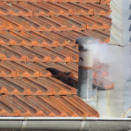 Recherche/Test à la fumée